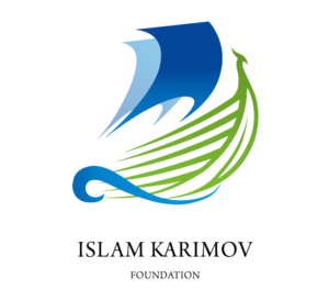islamkarimovfoundation