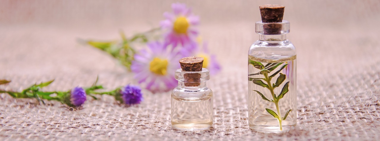 12 Amazing Things You Didn't Know about Your Sense of Smell